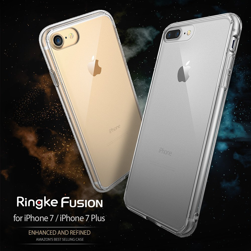 etui iphone se