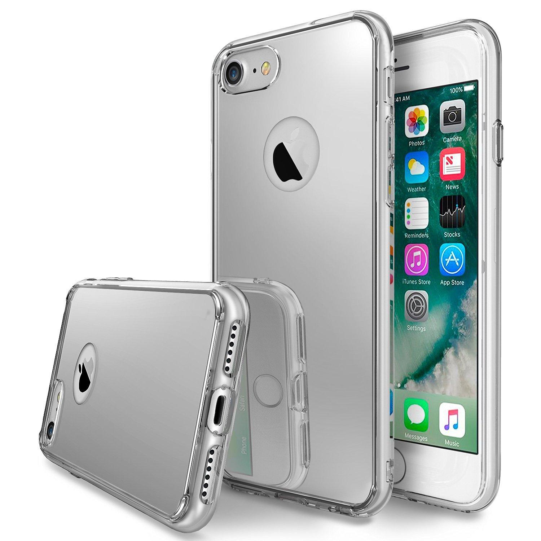 etui lustro iphone 7