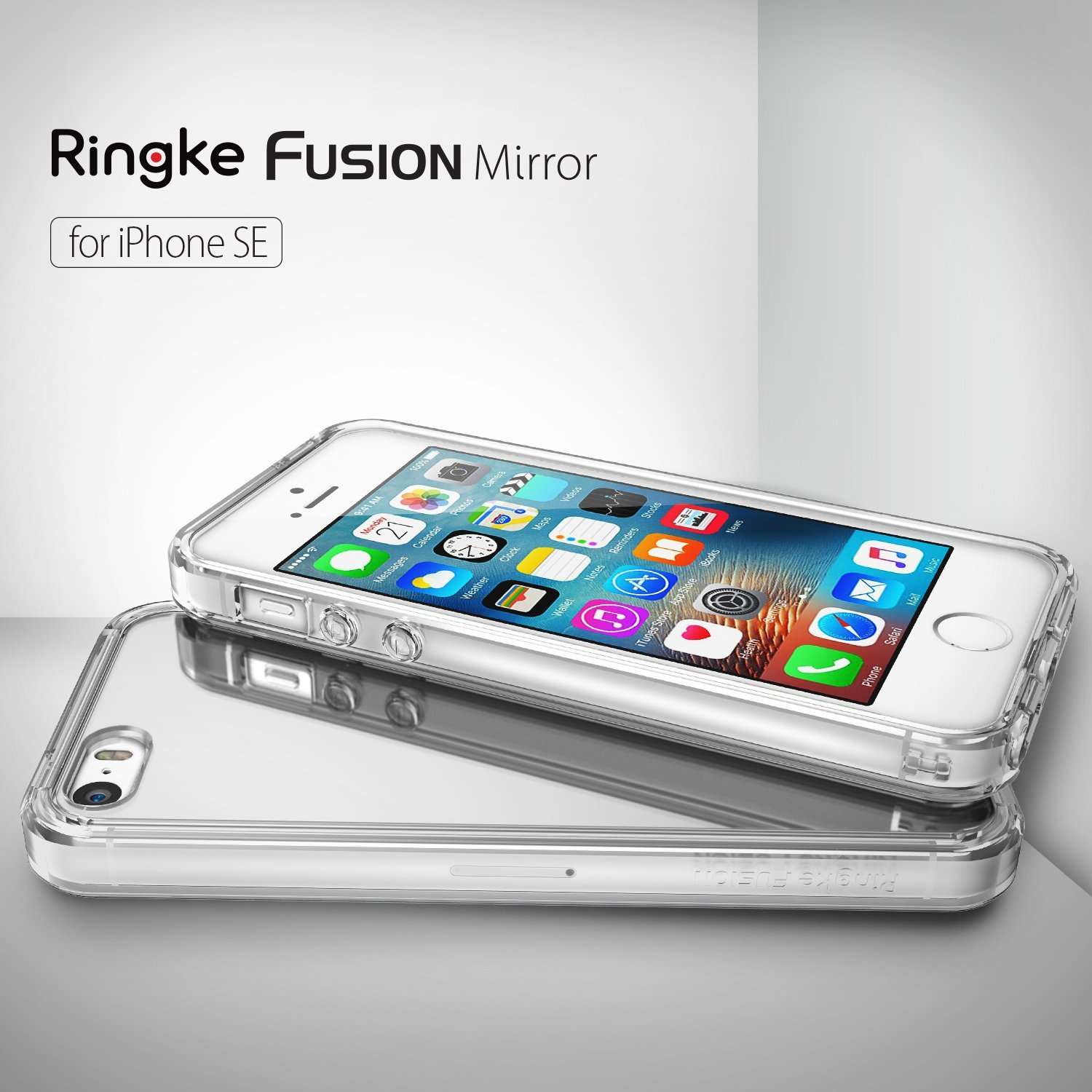 ringke fusion mirror lustro iphone 6
