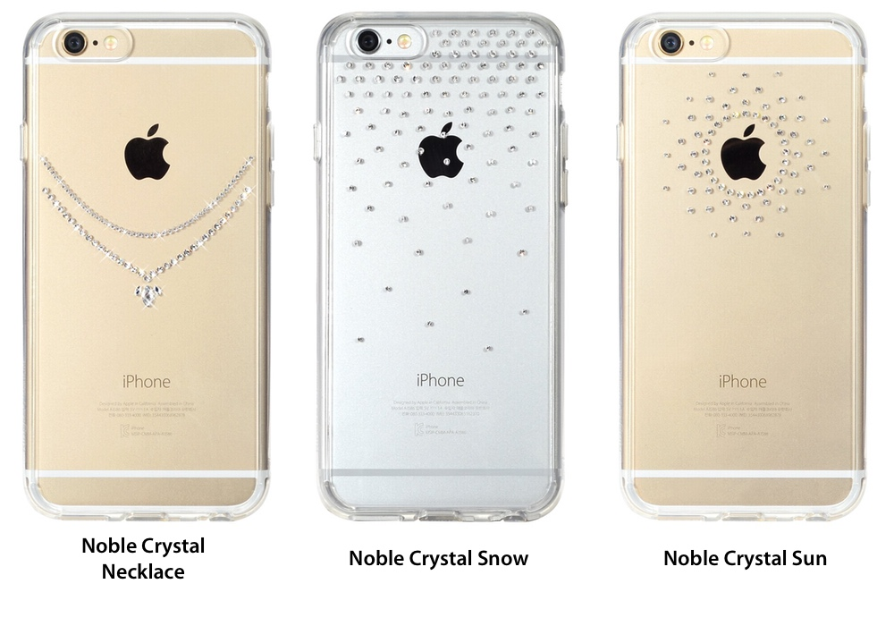 ringke noble iphone 6