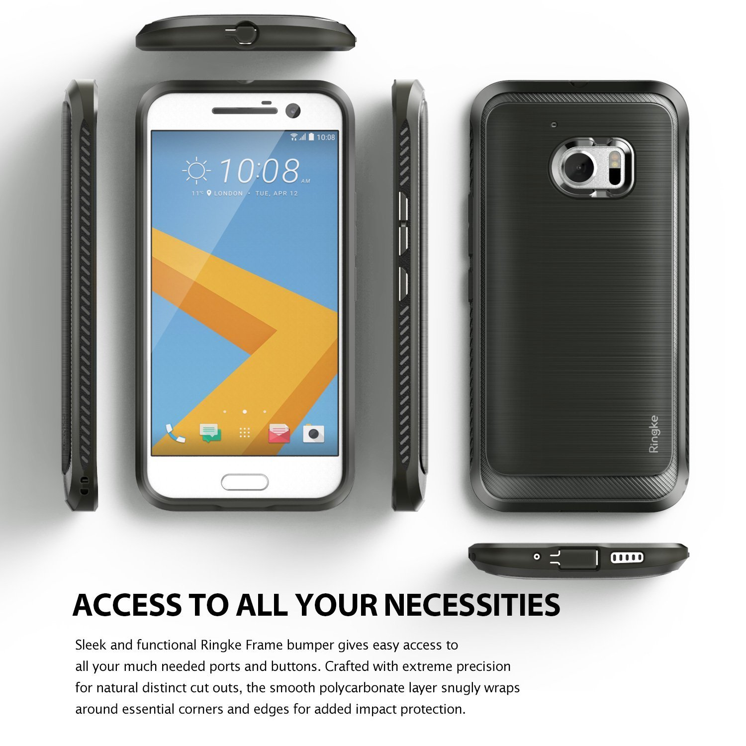 etui do htc 10 uag