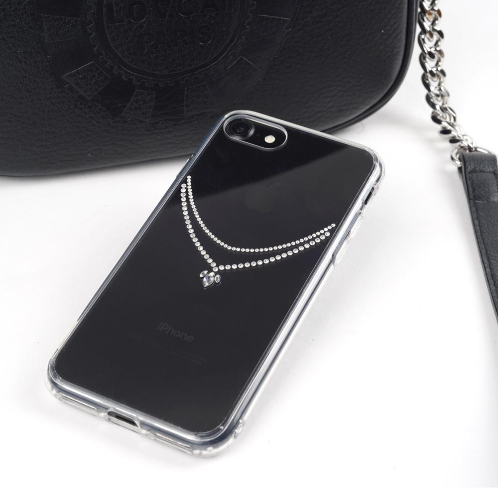 ringke noble iphone 8/7 - nadaj swojemu smartfonowi bardziej ekskluzywnego wyglądu