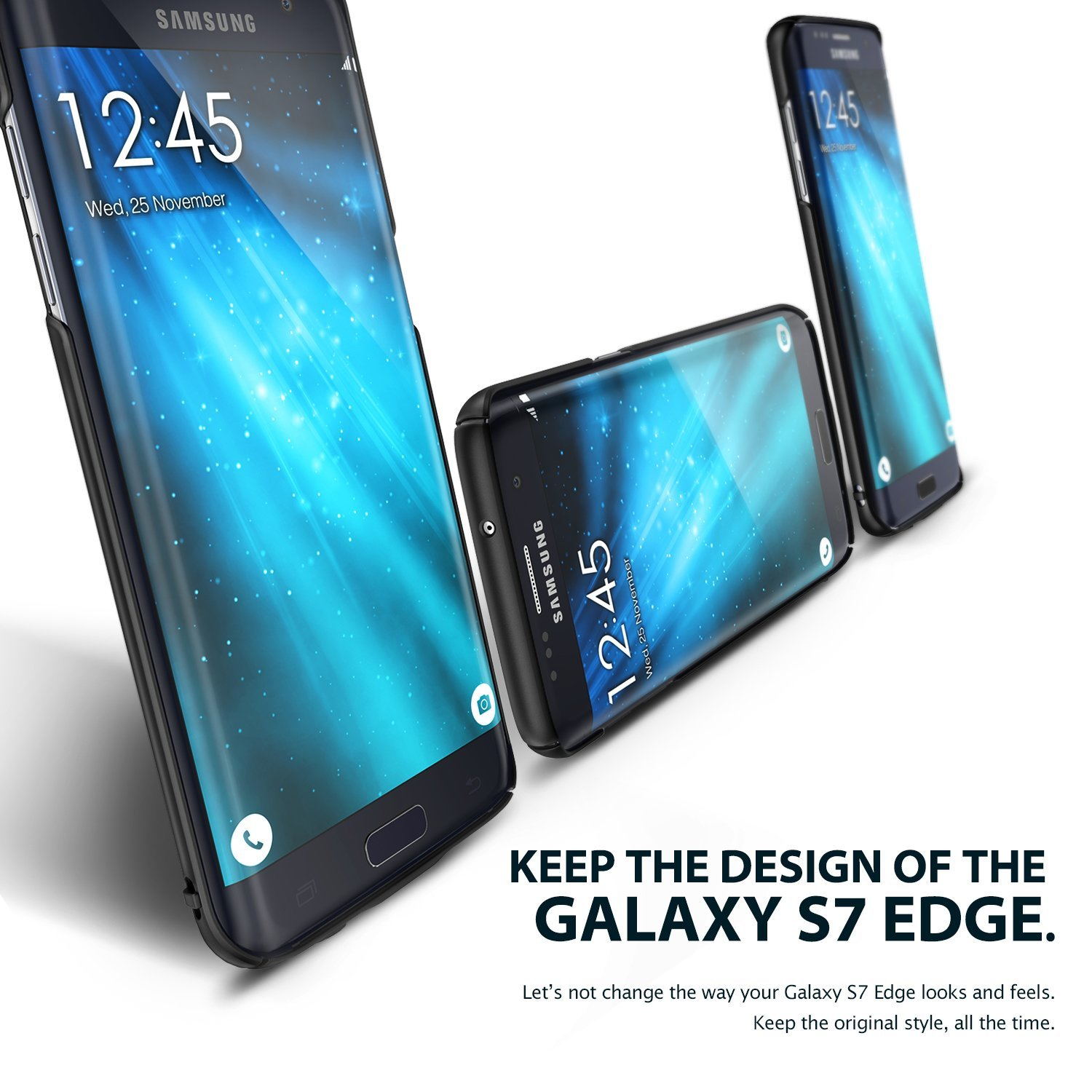 etui do galaxy s7 edge