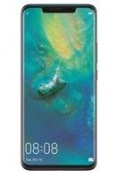 Etui Huawei Mate 20 Pro