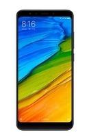 Etui Xiaomi Mi A2/6X