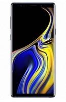 Etui Samsung Galaxy Note 9