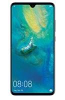 Etui Huawei Mate 20