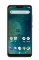 Etui Xiaomi Mi A2 Lite/Redmi 6 Pro