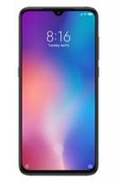 Etui Xiaomi Mi9