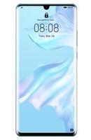 Etui Huawei P30 Pro