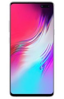 Etui Galaxy S10 5G