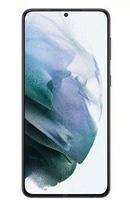 Galaxy S21 Plus