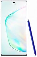Etui Galaxy Note 10 Plus