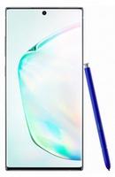 Etui Galaxy Note 10